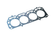 Tomei - Head Gasket A12/A14/A15 79.0-1.0Mm