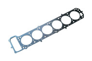 Tomei - Head Gasket L6 90.5-1.2Mm