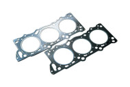 Tomei - Head Gasket Vg30De(Tt) 89.0-1.2Mm