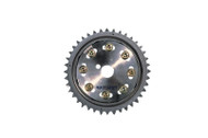 Tomei - Adjustable Cam Gear L6