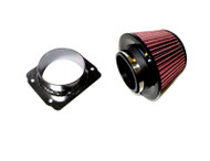 ISR Performance Z32 Air Intake Filter Kit