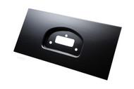 Tomei - Mount Panel Iq3 Carbon Fiber