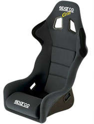 SPARCO Corsa Racing Seat