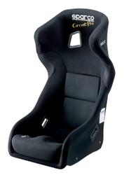 SPARCO Circuit Racing Seat