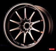 Volk Racing CE28N 17x9.5