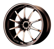 Volk Racing CE28N 17x10