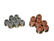 OEM Valve Stem Seals for Nissan SR20DET