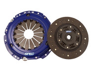 SPEC Stage 1 Clutch For Toyota Corolla SR5, GTS