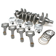 Brian Crower 2.3 Stroker Kit - Nissan SR20DET