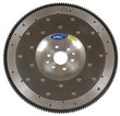 *SPEC Billet Lightweight Flywheel - Nissan 350z/G35