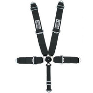 "CROW 50"" Rotary Kam Lock Bolt-In Restraint Harnesses"