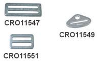 CROW Enterprizes Attachment Hardware