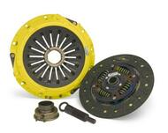 ACT Clutch Kit - Heavy Duty (HD) NISSAN 350Z/G35