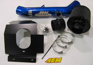 AEM Cold Air Induction System Subaru WRX/STI 02-06