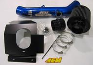AEM Cold Air Induction System Subaru WRX/STI 02-06