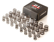 Buddy Club Racing Spec Valve Springs K20