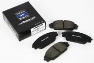 Buddy Club RS Brake Pad 300Z/Z32 Sport (Rear)