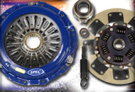 *SPEC Stage 2 Clutch 93+ Mazda RX-7