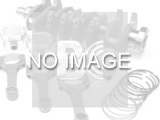 Brian Crower - Retainers - Titanium (Toyota 2Jzgte/Lexus 2Jzge)