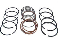 OEM Piston Ring Set - Nissan SR20DET