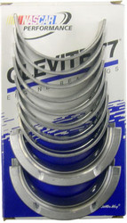 Clevite Main Bearings - Toyota Supra 86-92
