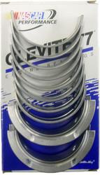 Clevite Main Bearings - Toyota Supra 86-92