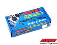 Brian Crower - Head Stud Kit - Arp (Honda B16A)  208-4601