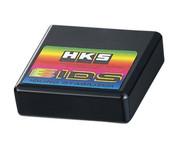 HKS EIDS/ EIDS Pro idling stabilizer