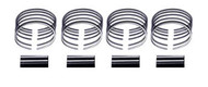 HKS Piston Ring Set