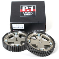 Buddy Club Racing Spec Cam Gear - Mitsubishi 4G63