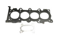 HKS CR-Z, Insight, Fit (LEA) 0.8mm MHG Set (2011); Includes: 0.8mm MHG (Stopper type) & Exhaust Manifold Gasket