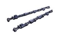 HKS (use 22002-AN023) HKS Camshafts Camshaft, Step 1; Individual Piece [Nissan Silvia(1995-2002)]