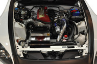 HKS HKS Supercharger Pro-Kit for Honda S2000