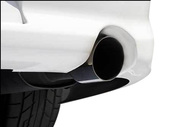 HKS HKS Sport Exhaust Sport Exhaust