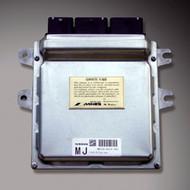 Mines VX-ROM ECU - R35 GTR