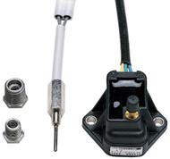 HKS [Universal] HKS VPC Components VPC Air Temperature Sensor