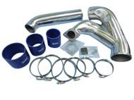 HKS Racing Chamber Kit