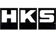 HKS SPF R Assy 150-70
