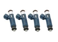 Deatschwerks Injectors - +99 2.5RS