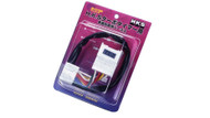 HKS [Mitsubishi Lancer(1992-2000)] HKS Turbo Timer Harness Turbo Timer Harness; Harness Code # MT-4