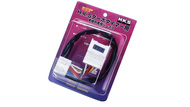 HKS [Mazda Rx-7(1993-1995)] HKS Turbo Timer Harness Turbo Timer Harness; Harness Code # ZT-2