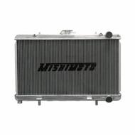 Mishimoto Aluminum Radiator -  Nissan 240SX KA24