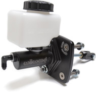 Chase Bays Brake Booster Eliminator for Euro Chassis
