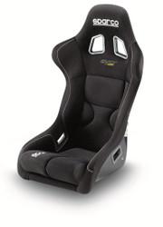 SPARCO EVO II Racing Seat