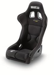 SPARCO EVO II US Racing Seat