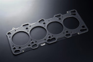 Tomei Headgasket for Mitsubishi Evo 4-9 4G63
