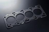 Tomei Headgasket for Mitsubishi Evo 4-9 4G63