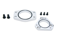 Circuit Sports - Turbo Clocking Adapter T25 - GT Series