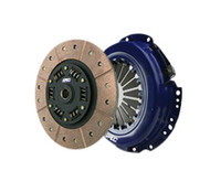 SPEC Stage 3+ Clutch Kit - Hyundai Genesis Coupe 2.0T 09-10