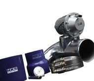 HKS SSQV Kit for Genesis Coupe 2.0T
